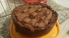 crema pasticcera di ernst knam ricetta crostata al cioccolato di ernst knam youtube