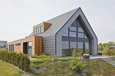Die 210 Besten Bilder Satteldach Modern Satteldach