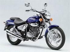 Daelim Vt 125 Technische Daten Des Motorrades Motorrad