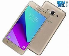 Cara Menggunakan Kartu Smartfren Di Hp Samsung J2 Prime
