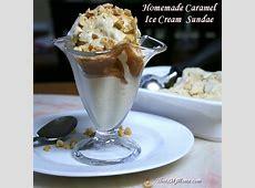 chocolate orange cream delight_image