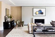 10 transformative small living room paint colors