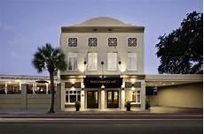 charleston hotel deals hotel specials in charleston coastal south carolina tripadvisor