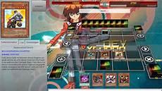 Yugioh Malvorlagen Kostenlos Spielen Yu Gi Oh Spielen Die Besten Links Chip