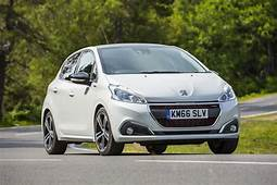Peugeot To Launch Two EVs Three Plug In Hybrids By 2021
