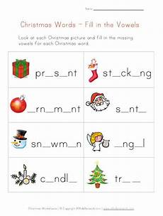 collection of christmas worksheets christmas missing