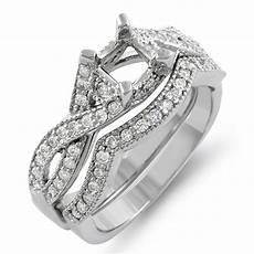 engagement rings jared latest collection for