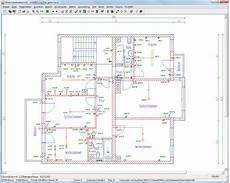 software f 252 r elektroplanung tab das fachmedium der tga