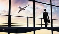 duales studium international business duales studium im bereich international business in bremen
