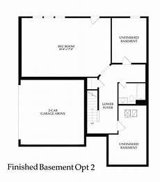 house plans with finished basements 13 house plans with basement ideas that dominating right