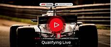 f1 tv pro follow the australian grand prix with f1 tv pro f1 hub