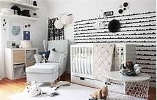 Einrichten Mit Ikea - ein babyzimmer einrichten mit ikea in 6 einfachen schritten