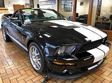 automobile air conditioning repair 2008 ford gt500 electronic toll collection used 2008 ford mustang shelby shelby gt500 for sale 30 750 executive auto sales stock 1886
