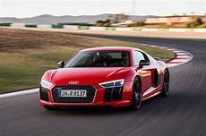 2018 audi rs8 review design engine release date price