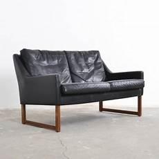 rudolf sofa kill international 53 vintage design items