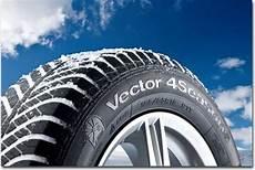 motormobiles goodyear vector 4 seasons