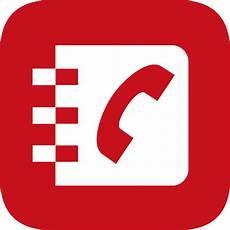 Das Telefonbuch App Mit Kostenlosem Vollnavi 24android