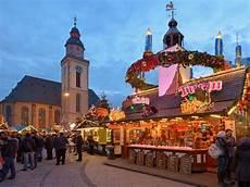 frankfurt market mon 27 november fri 22