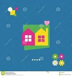 auguri nuova casa cartolina d auguri di inaugurazione di una nuova casa