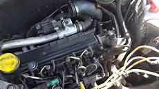 turbo clio 3 1 5 dci motor clio 1 5 dci 2004 schudt