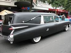 59 cadillac hearse 230 best images about things to go with the hearse yep i