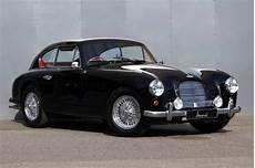 aston martin 4 places 1955 aston martin db2 4 for sale 2043098 hemmings motor
