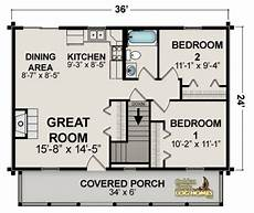small house floor plans under 1000 sq ft luxury small home floor plans under 1000 sq ft new home