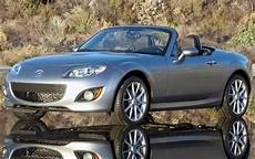 electronic stability control 2011 mazda miata mx 5 lane departure warning used 2011 mazda mx 5 miata for sale pricing features edmunds