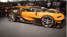 Bugatti Color Changing Car by 90 Best Images About Cars Sports Cars On Cars