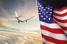 air travel within the usa visit the usa l official usa travel guide to american holidays cheap flights to america air launch 163 99 tickets to the us daily star