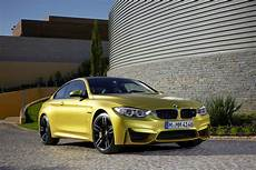 2015 bmw m4 reviews and rating motor trend