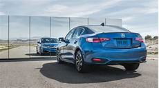 acura limerick 2018 acura ilx for sale in limerick pa acura of limerick