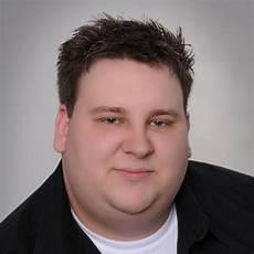 Jungs Malvorlagen Xing Matthias Jung Software Supporter Aberle Gmbh Xing
