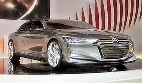 2015 Citroen DS6 Review  Price And Specs Car Drive