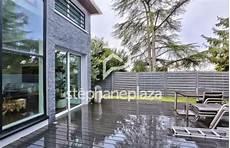 la maison m 76413 m pokora vend sa maison de 171m 178 224 suresnes et c est st 233 phane plaza qui s en charge le