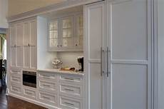 kitchen cabinet door styles modiani kitchens kitchen cabinets in nj