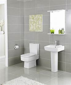 Badezimmer Graue Fliesen - 51 light grey bathroom wall tiles ideas and pictures