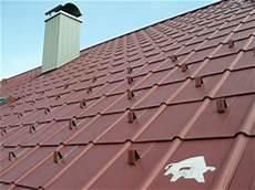 dachentw 228 sserung was kostet ein prefa dach
