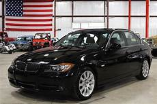how can i learn about cars 2006 bmw 7 series lane departure warning sold inventory gr auto gallery