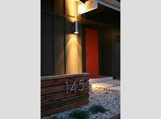 Flickr Finds: Midwest Modern Landscaping   Mid century