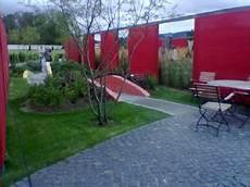 gartenträume messe magdeburg rgb rothenseer garten und landschaftsbau gmbh fotos