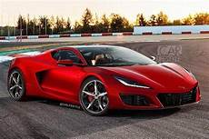 2020 chevrolet corvette z06 review car 2020
