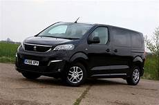 peugeot traveller mpv from 2016 used prices parkers