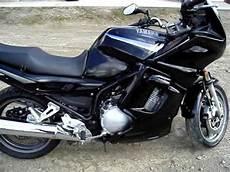 Yamaha Xj 900 S Diversion Orawka Do Sprzedania