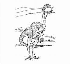 coloring pages of realistic dinosaurs 16754 realistic dinosaur coloring pages at getdrawings free