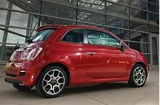 2014 fiat 500 new car review autotrader