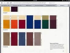 vw paint colors paint color codes paint colors painting