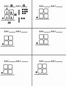 digit addition with and without regrouping dice