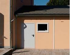 Garage Griesmann by Sonderausstattung Garagen Griesmann Fertiggaragen In