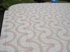 Carrelage Mosaique Exterieur Wikilia Fr